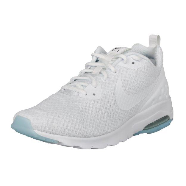 Кроссовки Nike AM16 UL - MEGASPORT