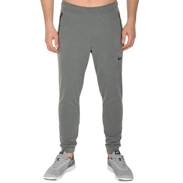 Спортивные штаны Nike M Nk Dry Pant Hyper Fleece - MEGASPORT