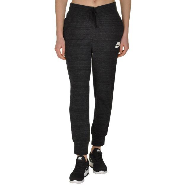 Спортивнi штани Nike W Nsw Av15 Pant Knt - MEGASPORT