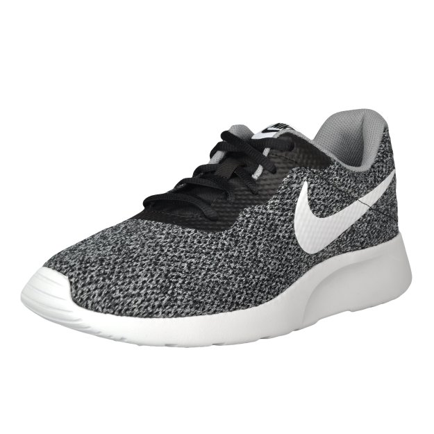 Кроссовки Nike Men's Tanjun SE Shoe - MEGASPORT