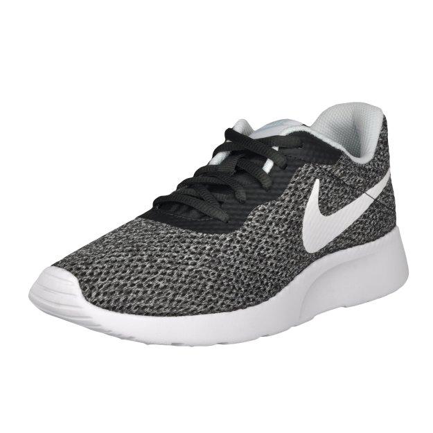Кросівки Nike Women's Tanjun SE Shoe - MEGASPORT