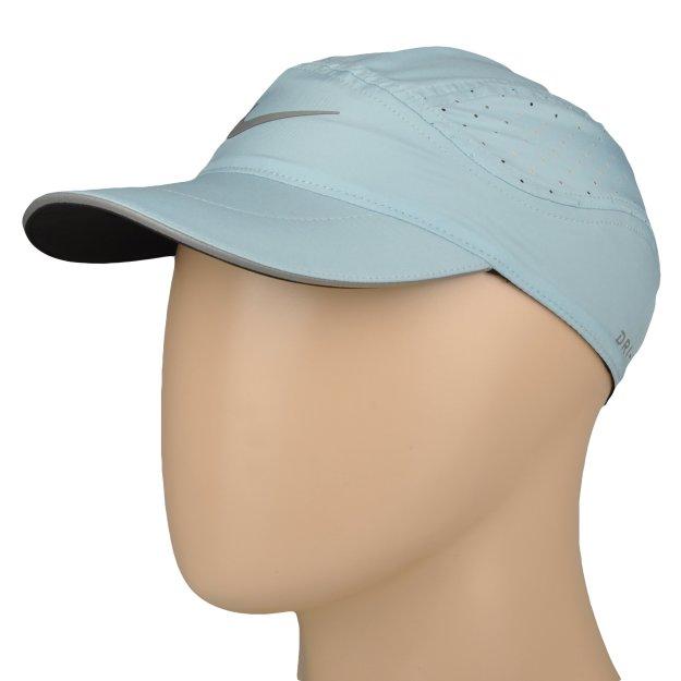 Кепка Nike W Nk Arobill Cap Tw Elite - MEGASPORT