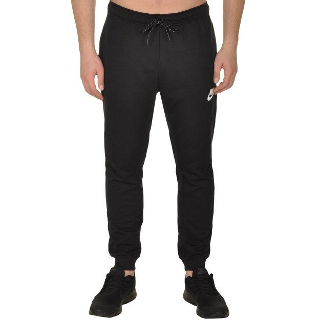 Спортивнi штани Nike M Nsw Av15 Jggr Flc - MEGASPORT