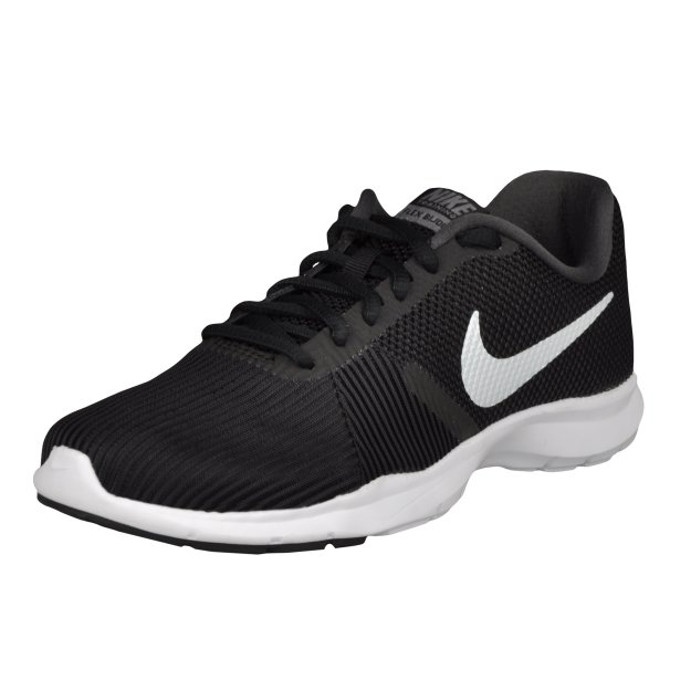 Кросівки Nike Women's Flex Bijoux Training Shoe - MEGASPORT