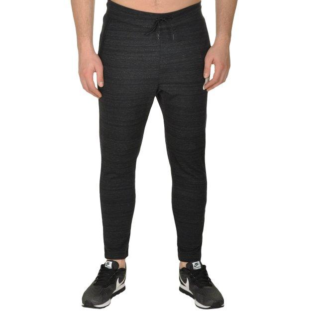Спортивные штаны Nike M Nsw Av15 Pant Knit - MEGASPORT
