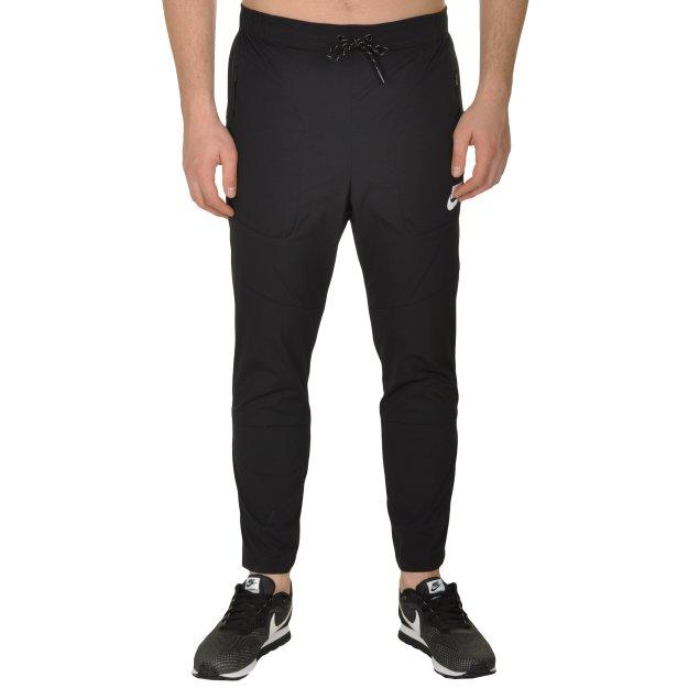 Спортивные штаны Nike M Nsw Av15 Pant Wvn Innv - MEGASPORT