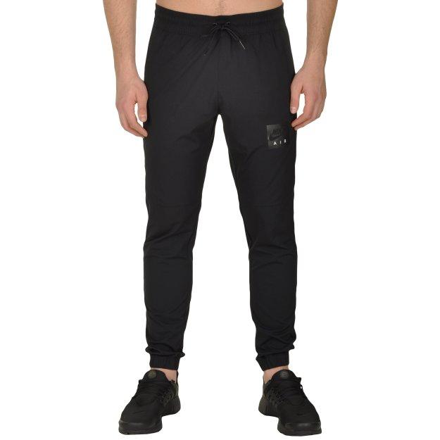 Спортивнi штани Nike M Nsw Pant Air Wvn - MEGASPORT