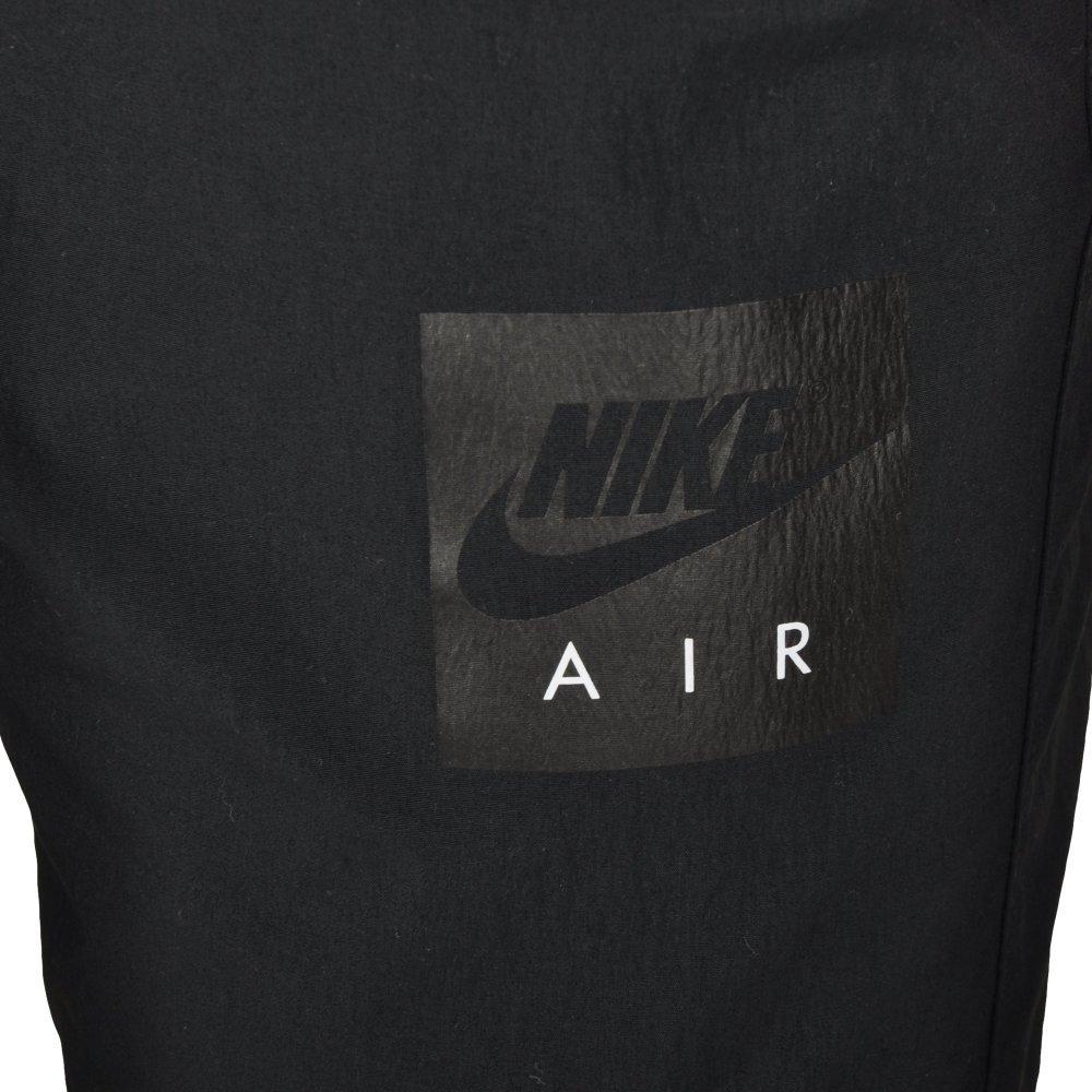 Спортивнi штани Nike M Nsw Pant Air Wvn купити за акційною ціною ... 8d457058db4d1