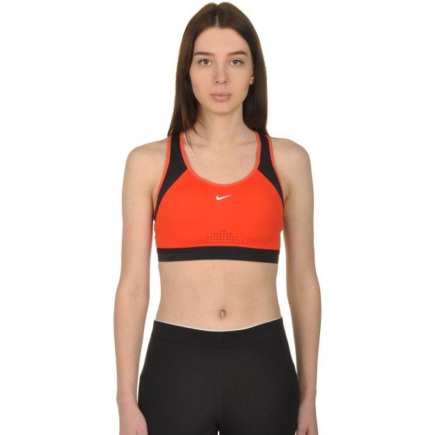 Топ Nike Motion Adapt Bra - MEGASPORT