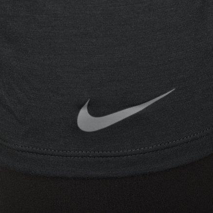 Майка Nike W Nk Dry Tank Sprt Sps18 - 108595, фото 5 - интернет-магазин MEGASPORT