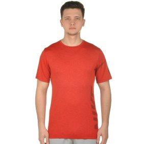 244001ebd4ed22 MEGASPORT - официальный интернет-магазин брендовой одежды, обуви и ...