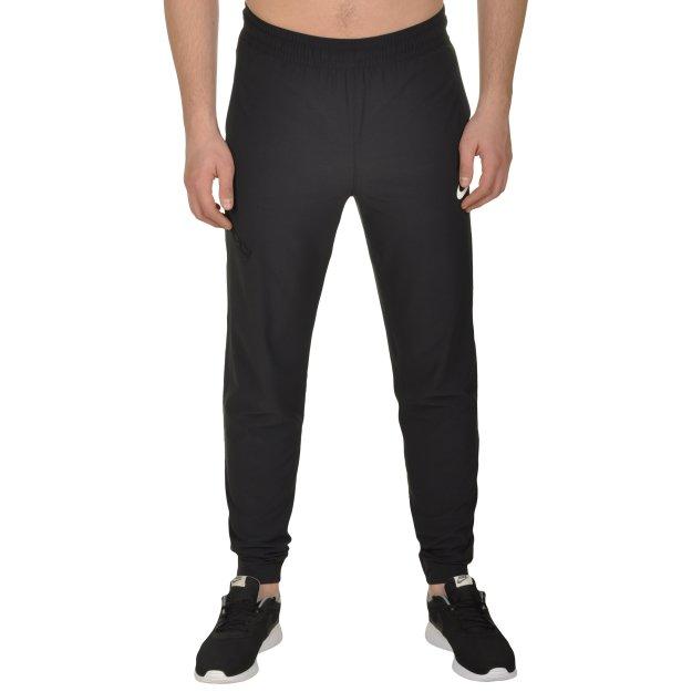 Спортивнi штани Nike M Nk Flx Pant Woven - MEGASPORT