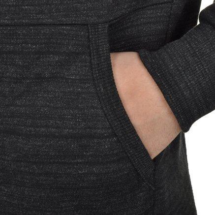 Кофта Nike M Nsw Jkt Av15 Knit - 108637, фото 6 - інтернет-магазин MEGASPORT