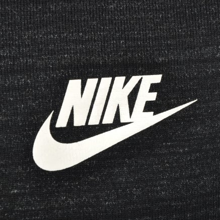 Кофта Nike M Nsw Jkt Av15 Knit - 108637, фото 7 - інтернет-магазин MEGASPORT
