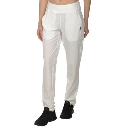 Спортивный костюм Nike W Nkct Woven Warm Up - 108644, фото 6 - интернет-магазин MEGASPORT