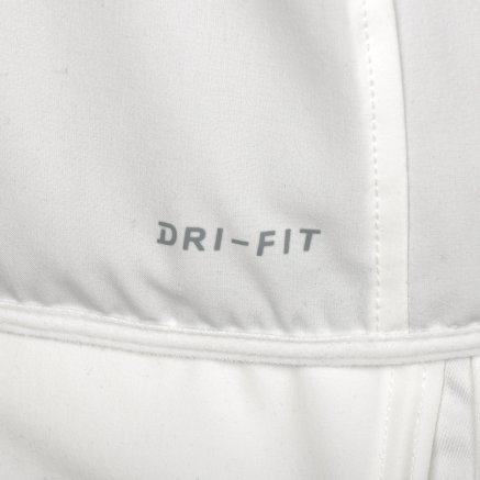 Спортивный костюм Nike W Nkct Woven Warm Up - 108644, фото 8 - интернет-магазин MEGASPORT