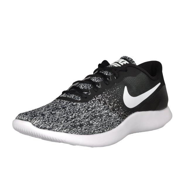 Кросівки Nike Men's Flex Contact Running Shoe - MEGASPORT