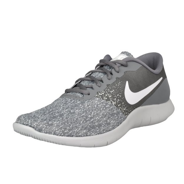 Кроссовки Nike Men's Flex Contact Running Shoe - MEGASPORT