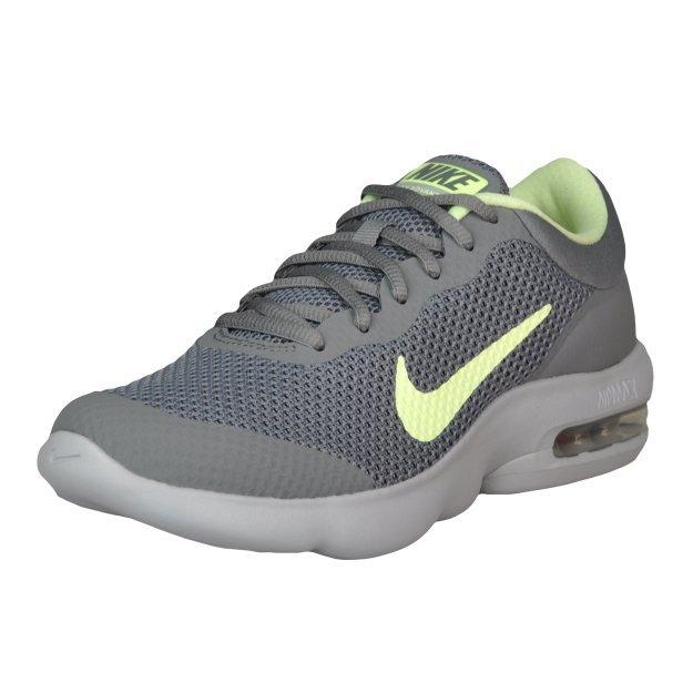 Кроссовки Nike Women's Air Max Advantage Running Shoe - MEGASPORT