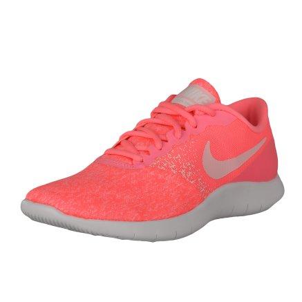 Кросівки Nike Women's Flex Contact Running Shoe - 108474, фото 1 - інтернет-магазин MEGASPORT
