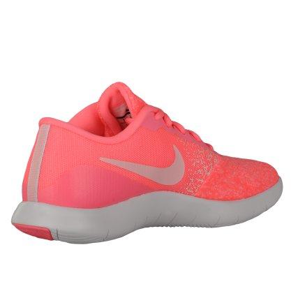 Кросівки Nike Women's Flex Contact Running Shoe - 108474, фото 2 - інтернет-магазин MEGASPORT