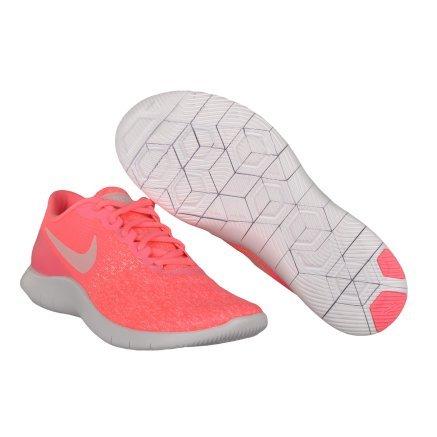 Кросівки Nike Women's Flex Contact Running Shoe - 108474, фото 3 - інтернет-магазин MEGASPORT