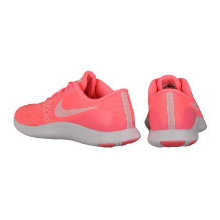 Кросівки Nike Women's Flex Contact Running Shoe - 108474, фото 4 - інтернет-магазин MEGASPORT