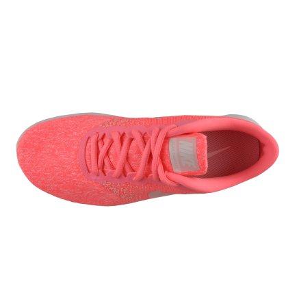 Кросівки Nike Women's Flex Contact Running Shoe - 108474, фото 5 - інтернет-магазин MEGASPORT