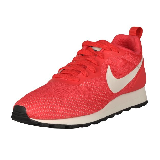 Кроссовки Nike Women's Mid Runner 2 Eng Mesh Shoe - MEGASPORT