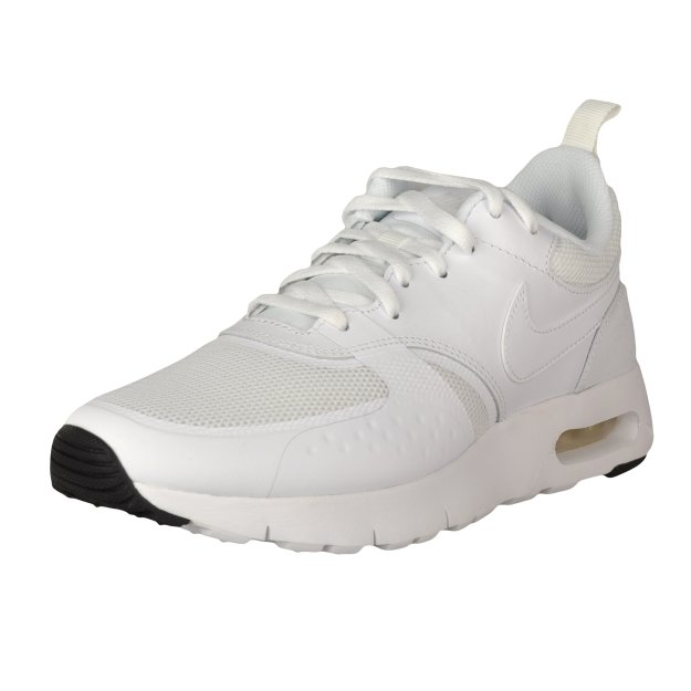 Кроссовки Nike Boys' Air Max Vision (Gs) Shoe - 108480, фото 1 - интернет-магазин MEGASPORT