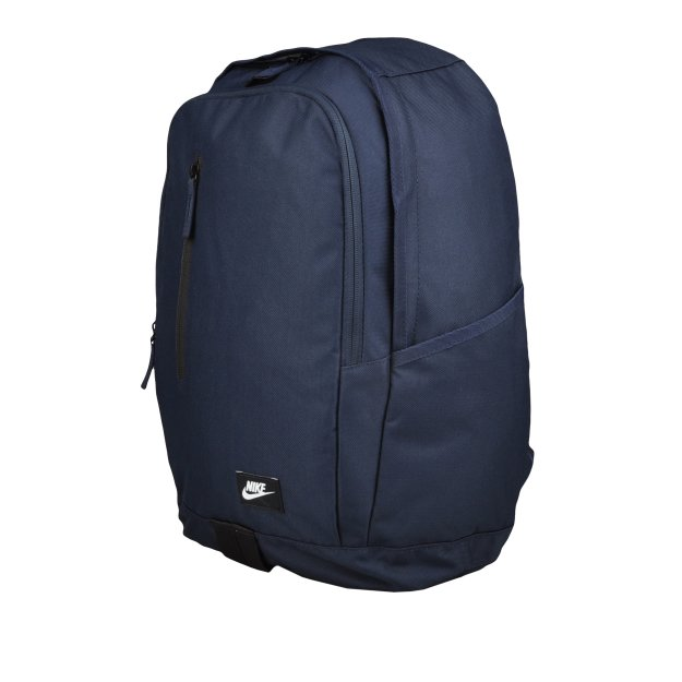 Рюкзак Nike Men's All Access Soleday Backpack - MEGASPORT