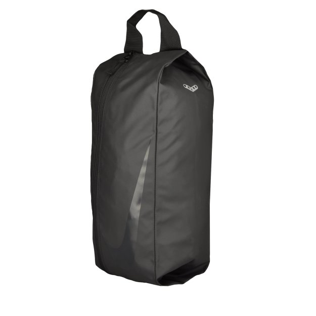 Сумка Nike Men's 3.0 Football Shoe Bag - MEGASPORT