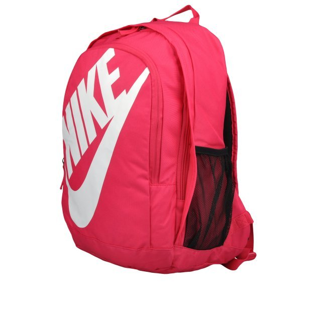 Рюкзак Nike Men's Sportswear Hayward Futura Backpack - MEGASPORT