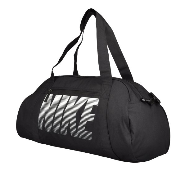Сумка Nike Women's Gym Club Training Duffel Bag - MEGASPORT