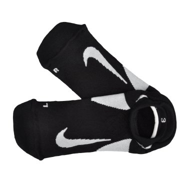 Unisex Dry Elite Cushioned No-Show Running Sock