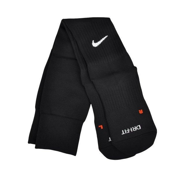 Гетры Nike U NK Classic II Cush Otc - MEGASPORT