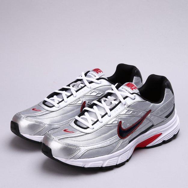 Кроссовки Nike Men's Initiator Running Shoe - MEGASPORT