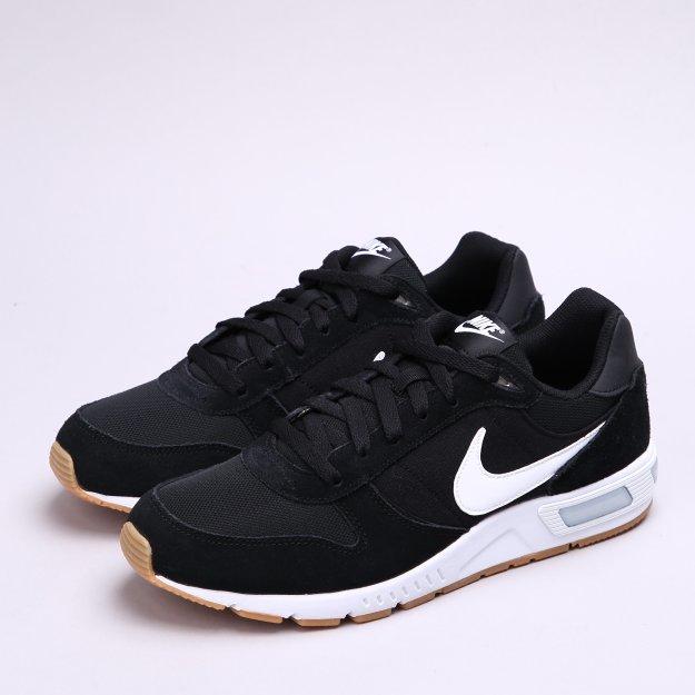 Кросівки Nike Men's Nightgazer Shoe - MEGASPORT