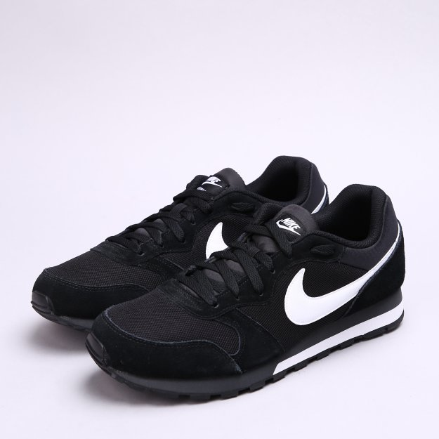 Кросівки Nike Men's Md Runner 2 Shoe - MEGASPORT