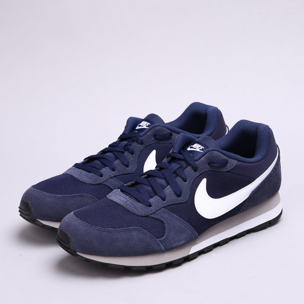 Кросівки Nike Md Runner 2 - MEGASPORT