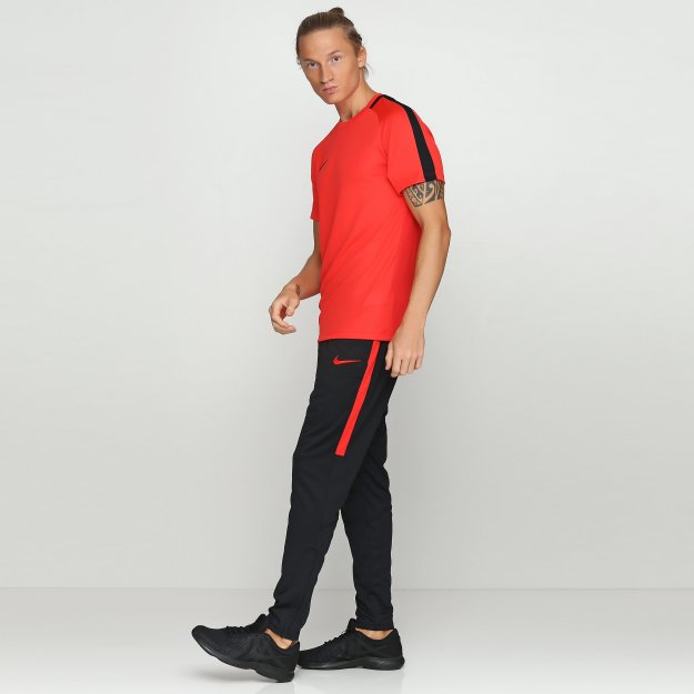 Спортивнi штани Nike M Nk Dry Acdmy Pant Kpz - MEGASPORT
