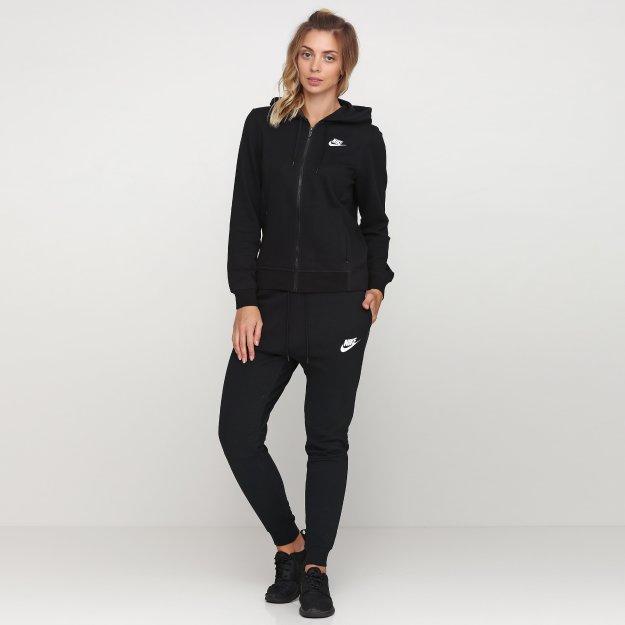 Спортивнi штани Nike W Nsw Optc Pant - MEGASPORT