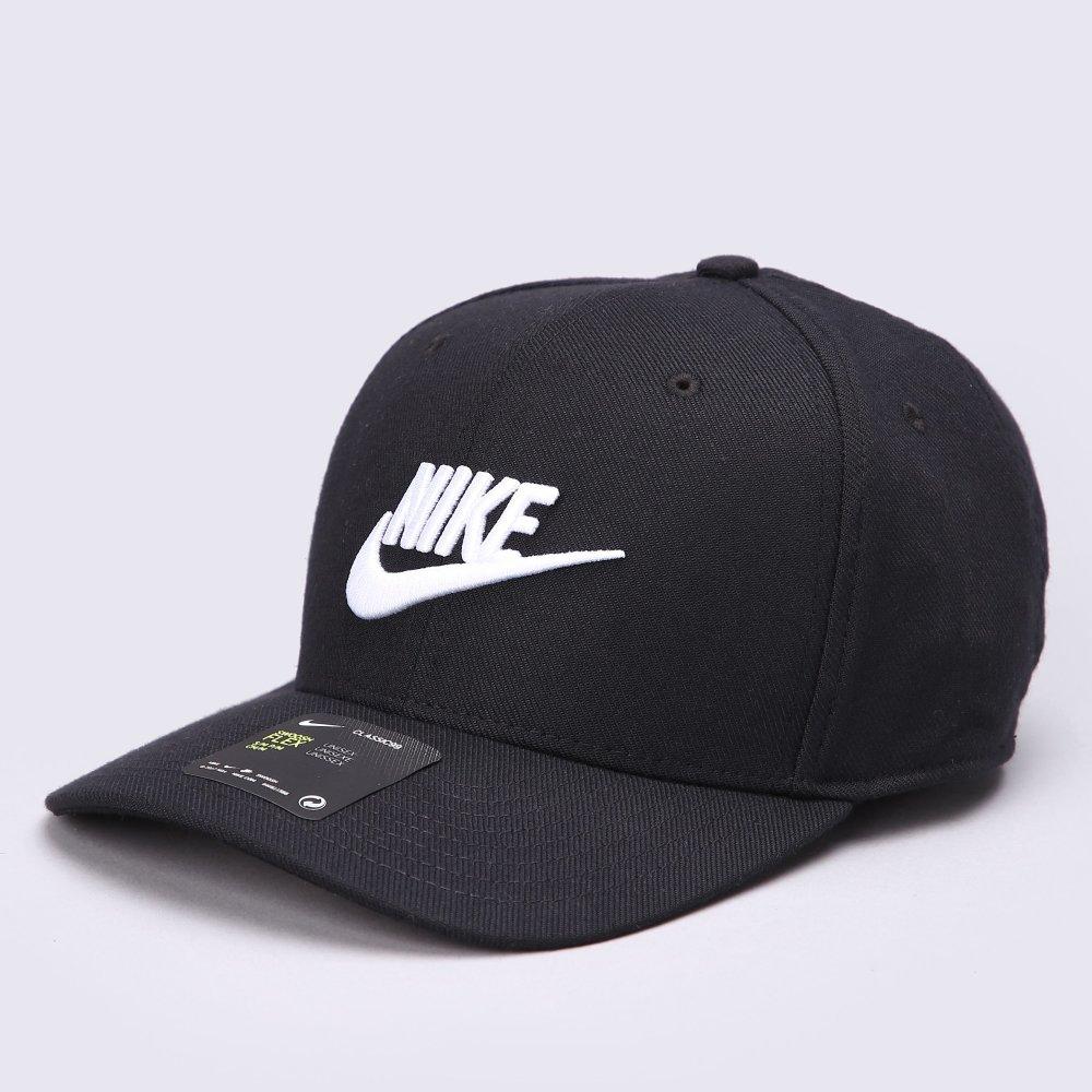 Кепка Nike U Nsw Clc99 Cap Swflx подивитися в MEGASPORT 891279-010 54042a2e5eac