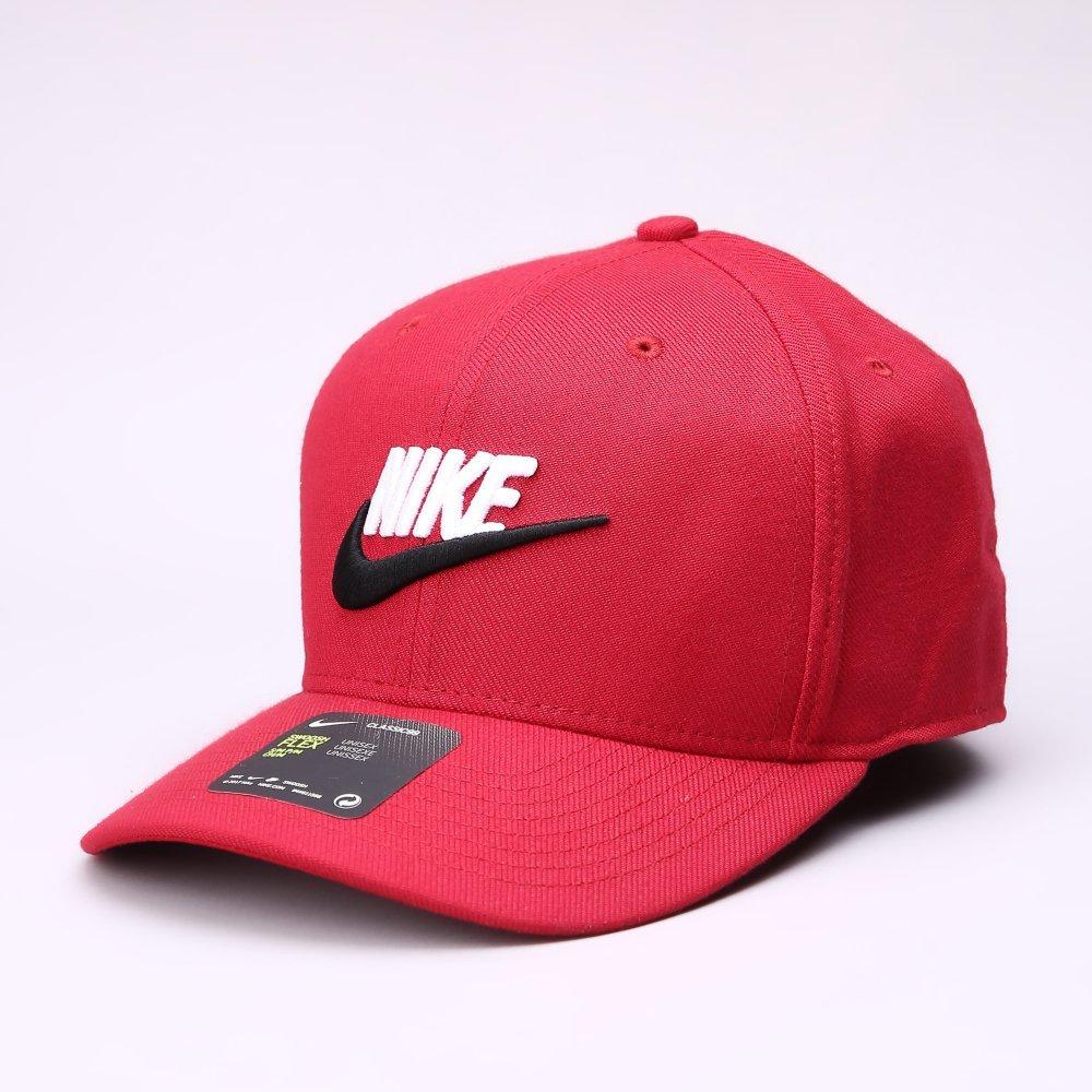 Кепка Nike U Nsw Clc99 Cap Swflx купити за акційною ціною 629 грн ... d7786a64d97e