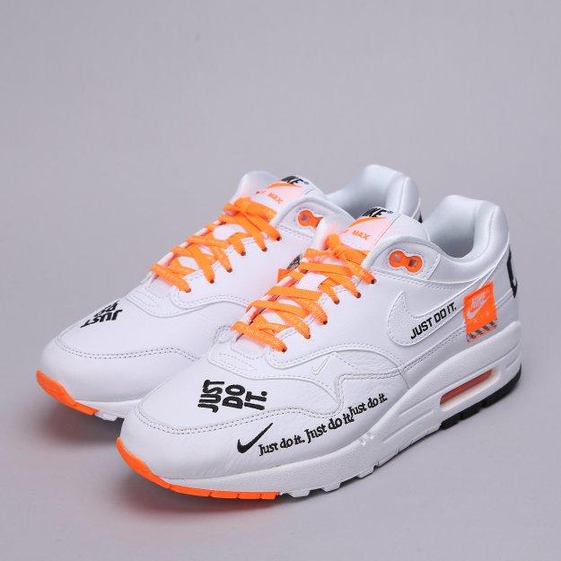 Кросівки Nike Women's Air Max 1 Lux Shoe - MEGASPORT