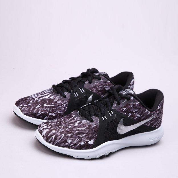 Кросівки Nike Flex Tr 8 - MEGASPORT