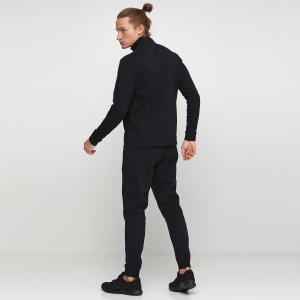 Спортивний костюм Nike M Nsw Trk Suit Flc купити за акційною ціною ... 1b08aca453f44