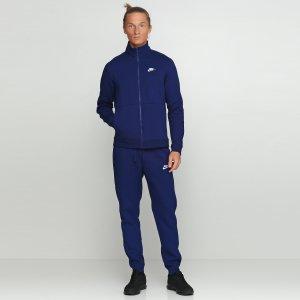 Спортивні костюми Nike M Nsw Trk Suit Flc купити за акційною ціною ... 7a7771557032c
