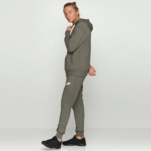 Спортивные штаны Nike M Nsw Heritage Jggr - 112850, фото 1 - интернет-магазин MEGASPORT