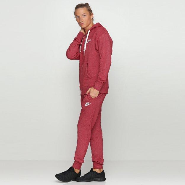 Спортивнi штани Nike M Nsw Heritage Jggr - MEGASPORT
